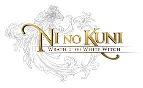 Ni No Kuni: Wrath of the White Witch - Review