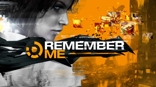 Remember Me - Review