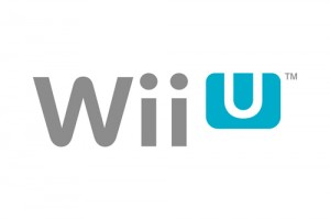 WiiU - System Review