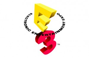 What is E3? A Parent's Perspective
