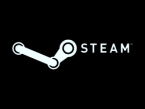 "Let off Some ""Steam"" on your PC or Mac"
