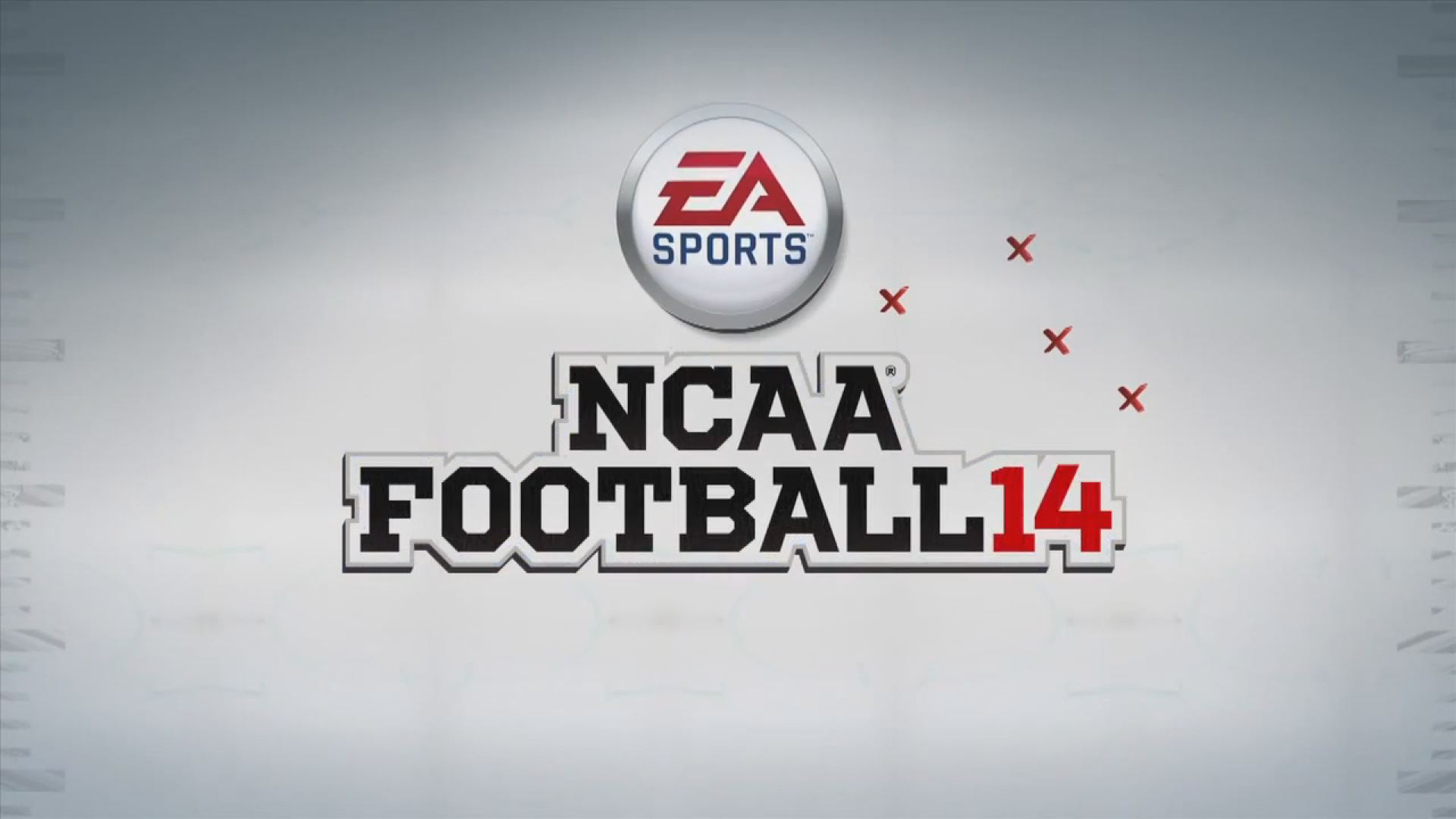 NCAA Football 14 Demo Impressions
