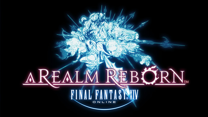 5 Things I Learned from the Final Fantasy XIV: A Realm Reborn Beta