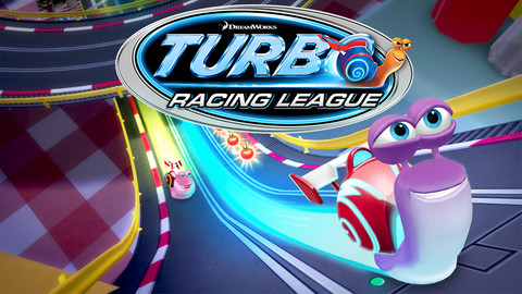 Turbo Racing League Review