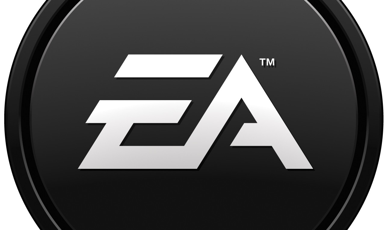5 Things I Learned from the Electronic Arts Press Conference at GamesCom