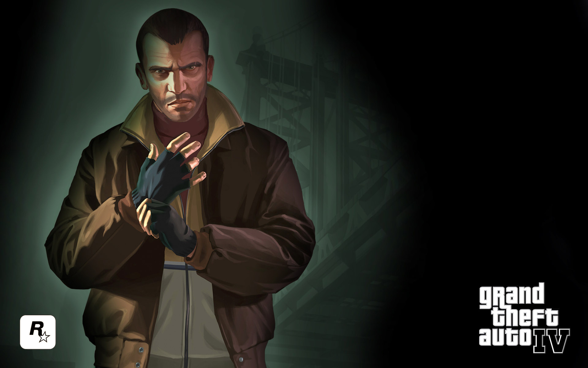 Clearing Up the Myths about Grand Theft Auto