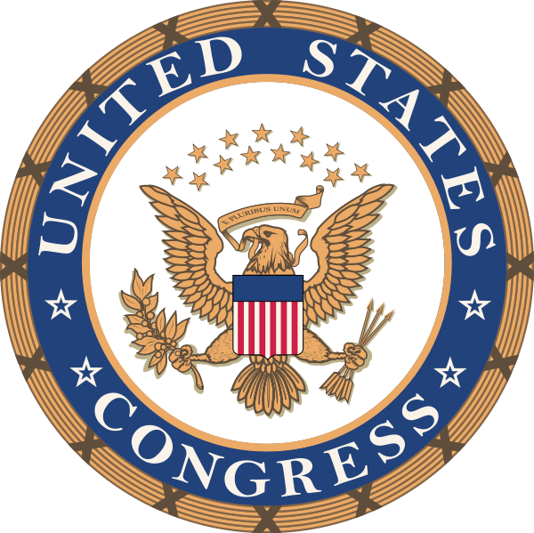 "S.134: the ""Violent Content Research Act of 2013"" an Overview"