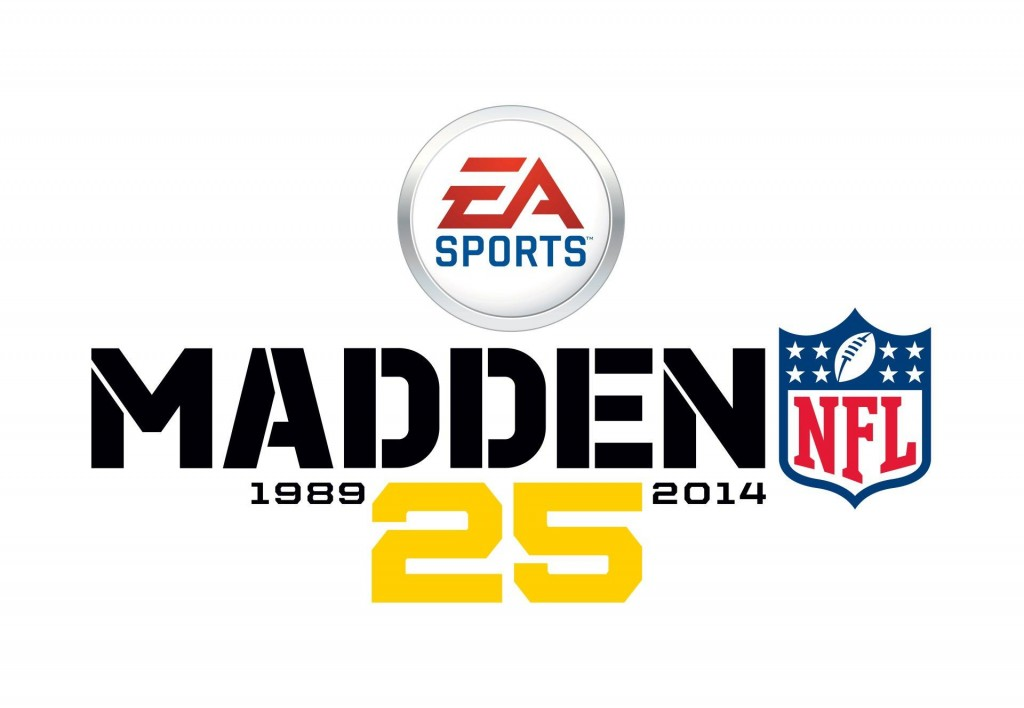 Madden 25 Review