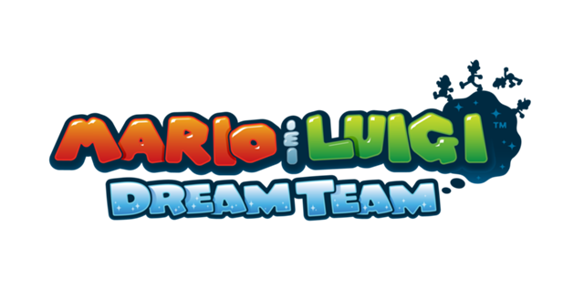 Mario and Luigi Dream Team Review