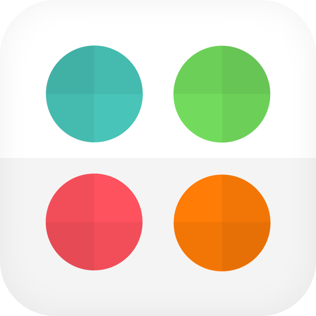 Dots: A Game About Connecting Mobile Game Review