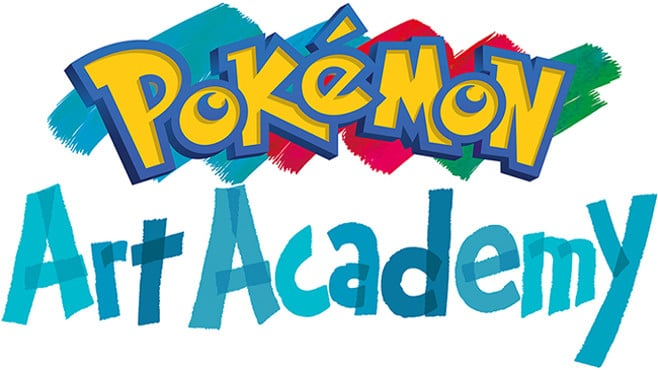 how to delete save game on 3ds pokemon y