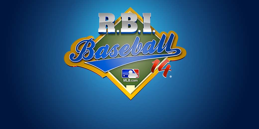 RBI Baseball 2014 Review