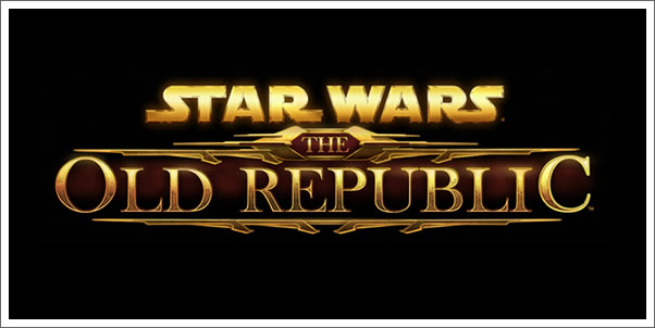 Star Wars: The Old Republic Review