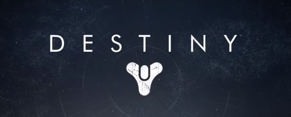 Why I'm Not Playing Destiny