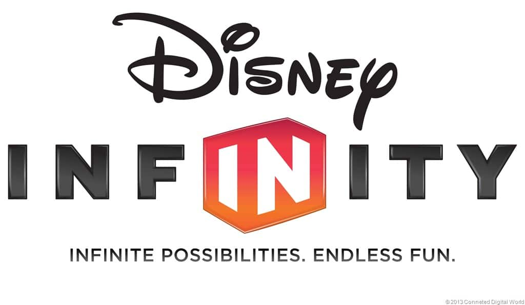 Ask the Editors: Should I Buy Disney Infinity for the Nintendo Wii?