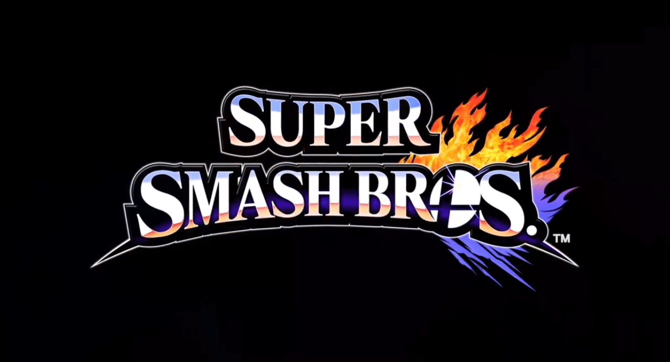 Console Game Review: Super Smash Bros. For Wii U