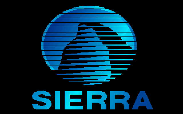 Activision Revives Sierra as an Indie Publisher!
