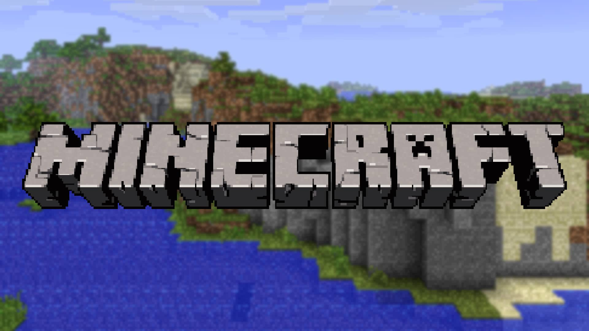 Microsoft Officially Purchases The Company Behind Minecraft