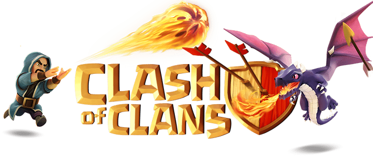 Clash of clans review engaged family gaming