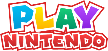 "Nintendo Opens ""Play Nintendo"" Website for Kids and Parents"