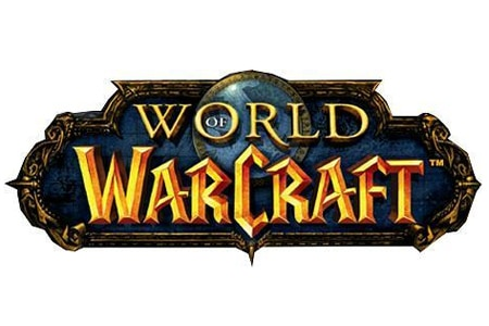 I am a Recovering World of Warcraft Addict