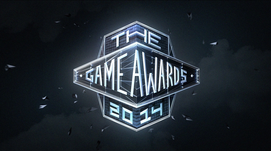 The 2014 Game Awards Nominees and Results