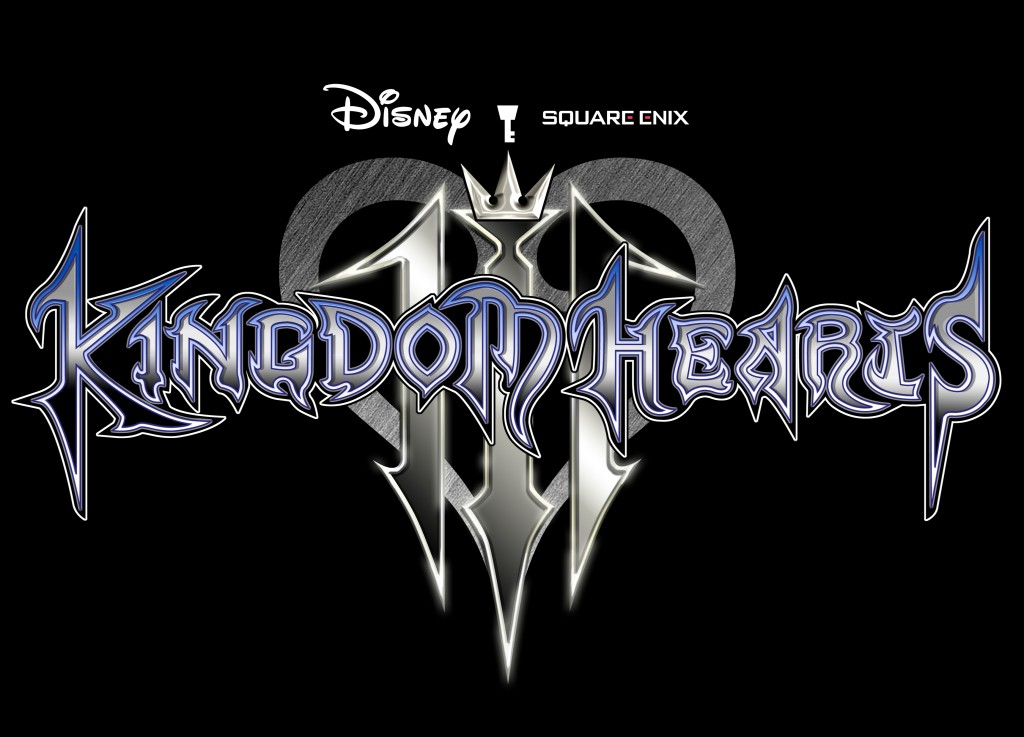 Kingdom Hearts III: The Possibilities Are Endless (Almost)