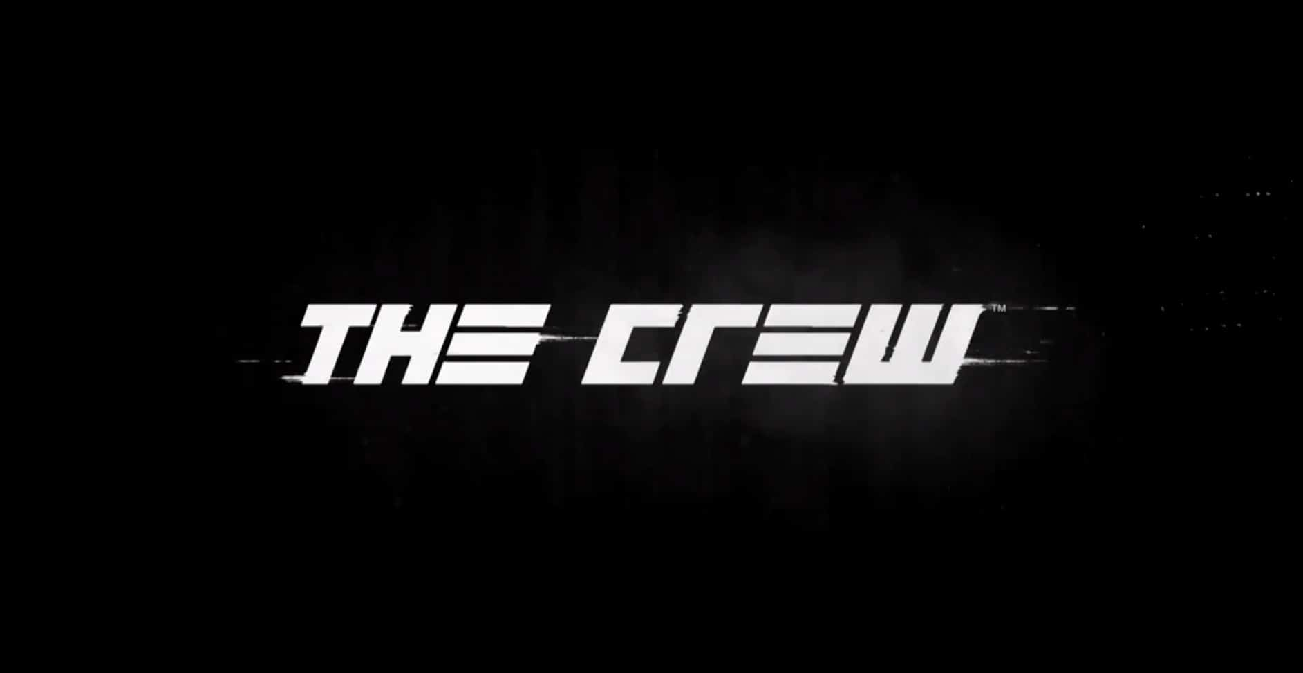A Family Friendly Guide to The Crew by FamilyGamerTV