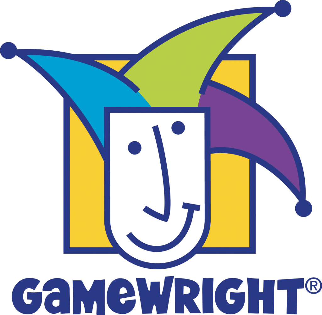 Gamewright announces new releases for 2015!