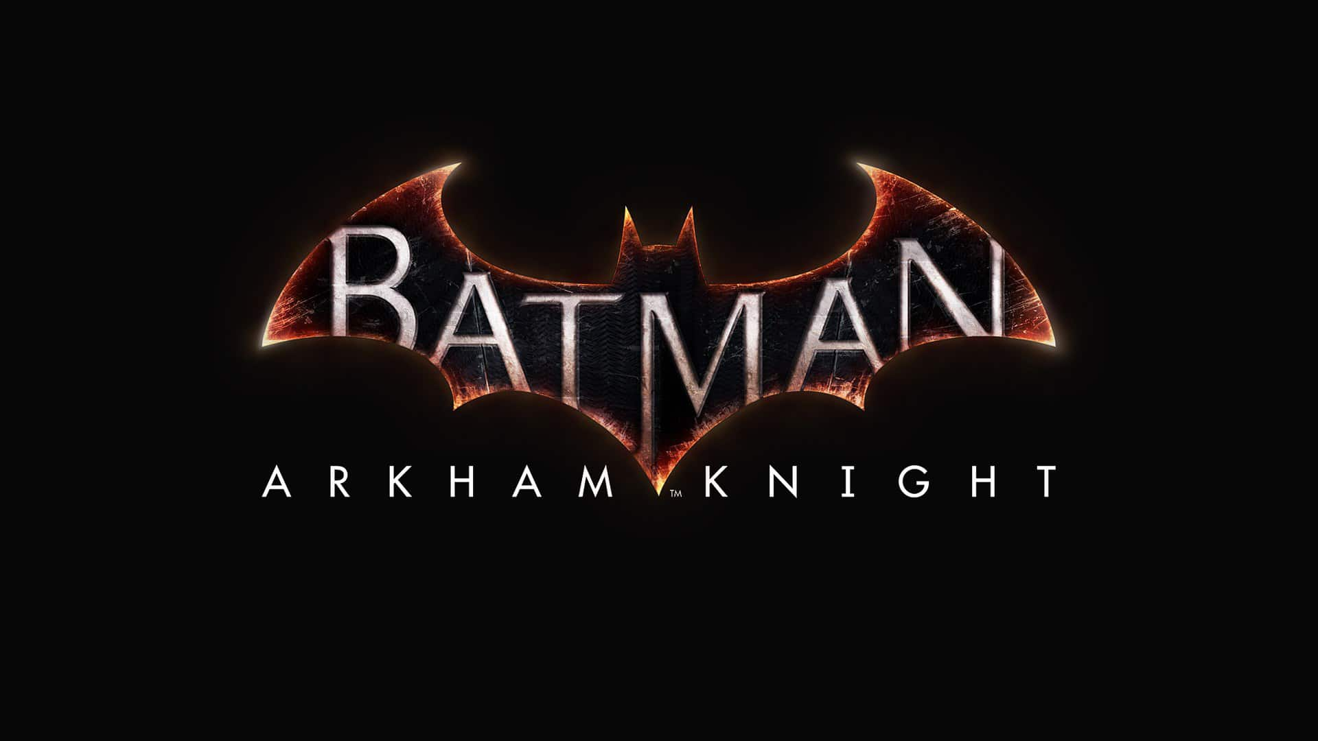 Batman: Arkham Knight ESRB Rating Thoughts and Analysis
