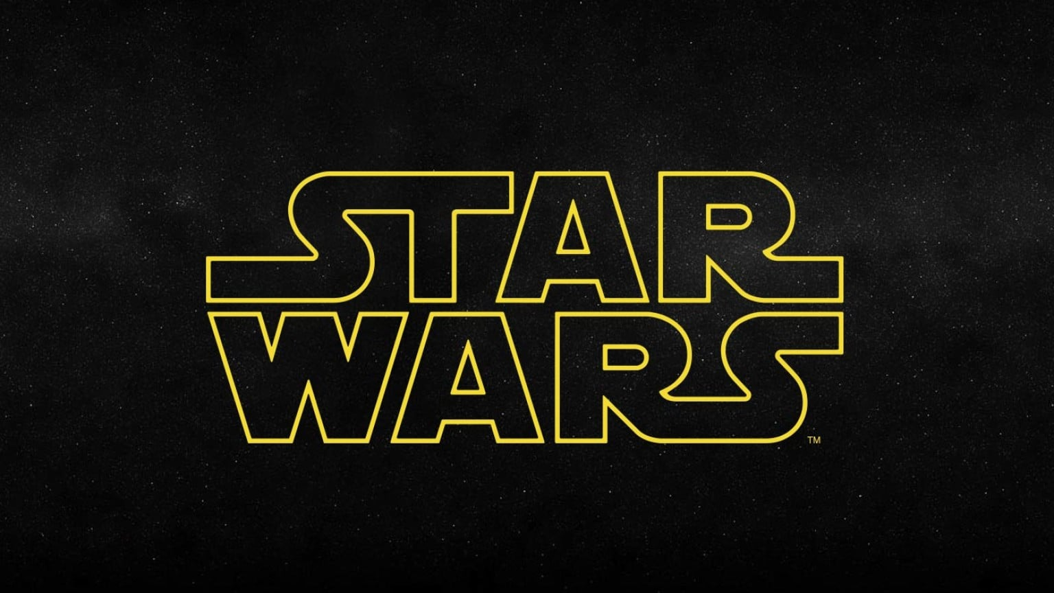 Star Wars Day Video Game Sales Have Started!