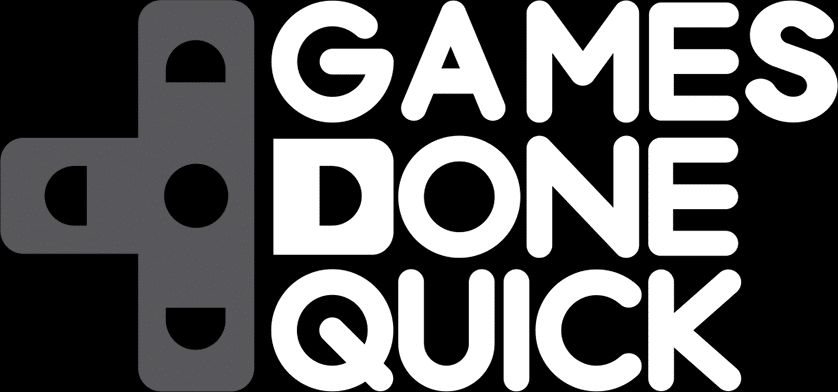 A Parent's Guide to Games Done Quick