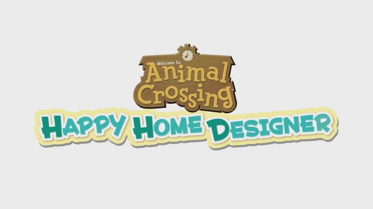 Nintendo Entering the Trading Card Business with New Animal Crossing Game!
