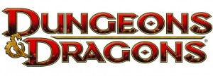 movies-dungeons-and-dragons-logo