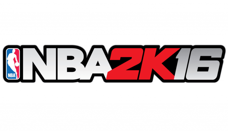 Console Game Review: NBA2K16