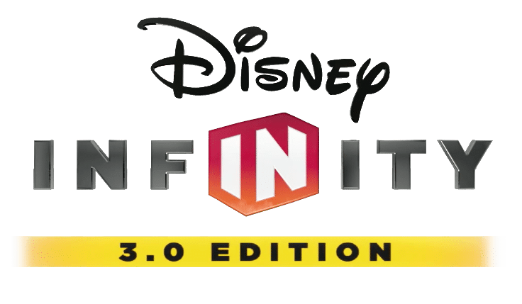Disney Infinity 3.0 Buying Guide and Cost Analysis