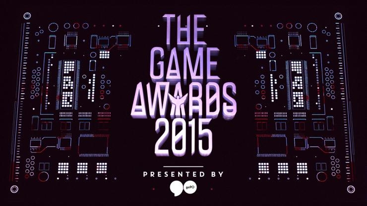 The Game Awards 2015 Results (With Our Prediction Competition)
