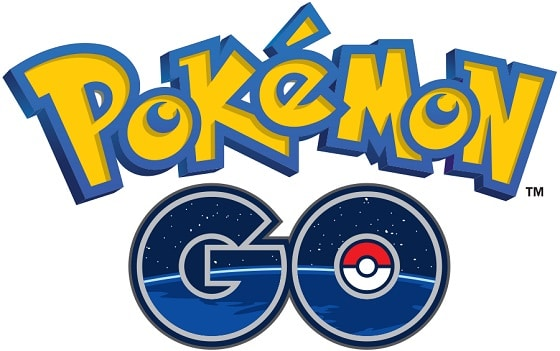 Pokemon GO Info To Be Released at GDC 2016