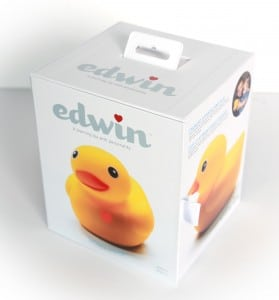 Edwin_The_Duck_AV5