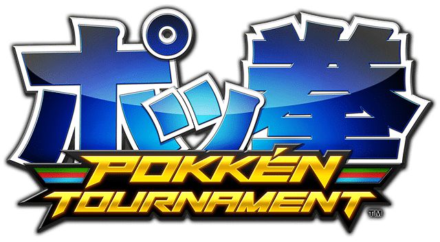 Console Game Review: Pokken Tournament