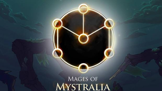 PAX EAST 2016 Preview: Mages of Mystralia