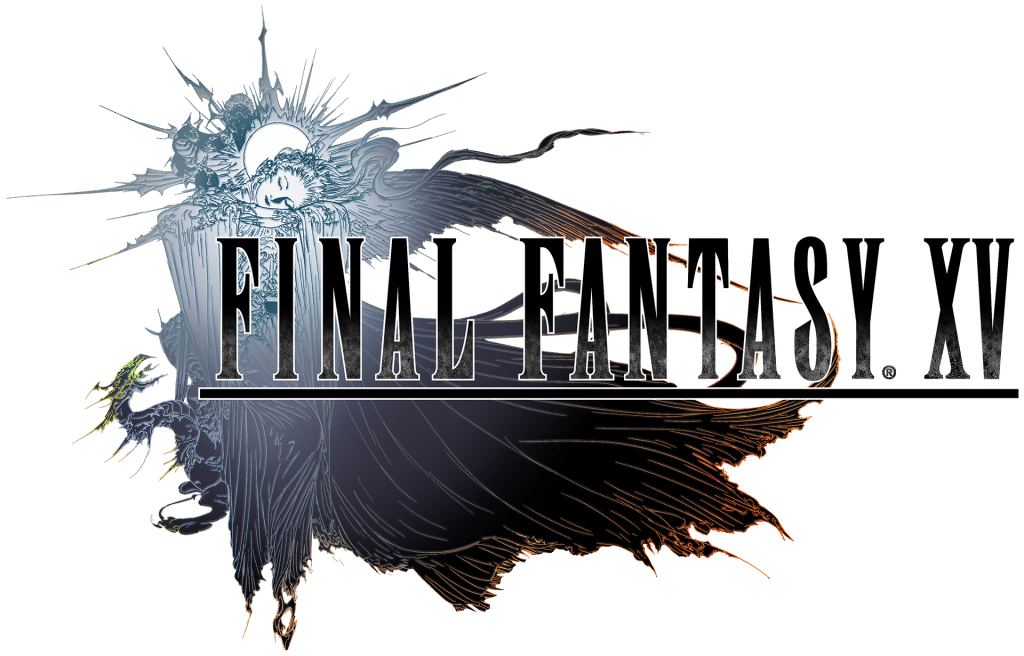 Final Fantasy XV was on the Xbox E3 Stage With a Titanic Demo