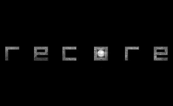 ReCore has a New Trailer And a Release Date!