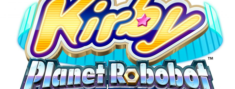 Kirby: Planet Robobot is a great game that is worth every family's time. This is especially true if you or your children have had fond memories of Kirby games in the past.