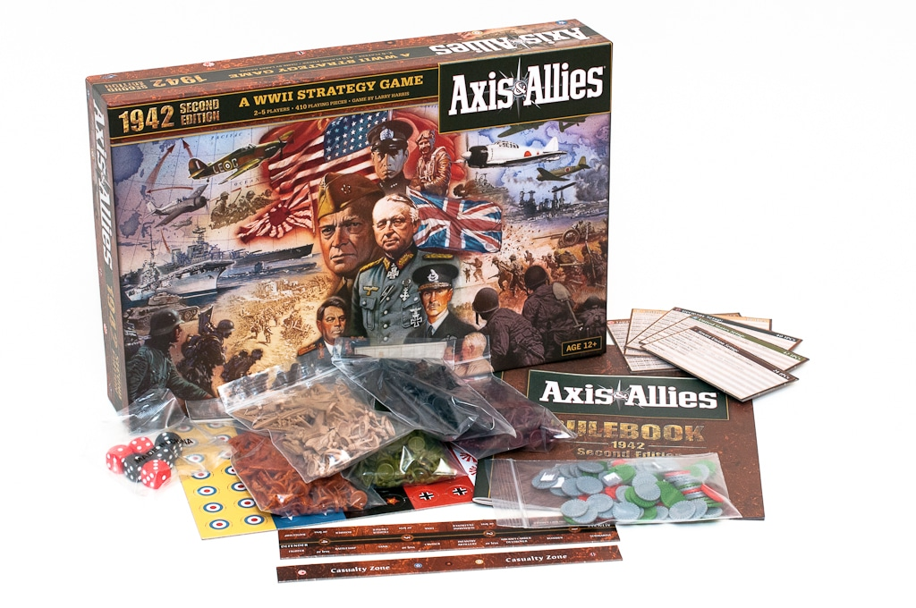 11 Board Games That Help Teach History! –