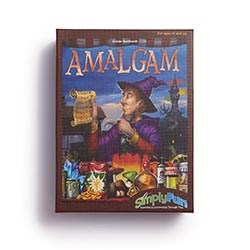 SF_Amalgam_Box_250