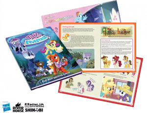 my-little-pony-tales-of-equestria-900x692