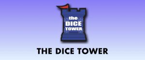 The Dice Tower Has Announced the Nominees for The Best Board Games of 2016
