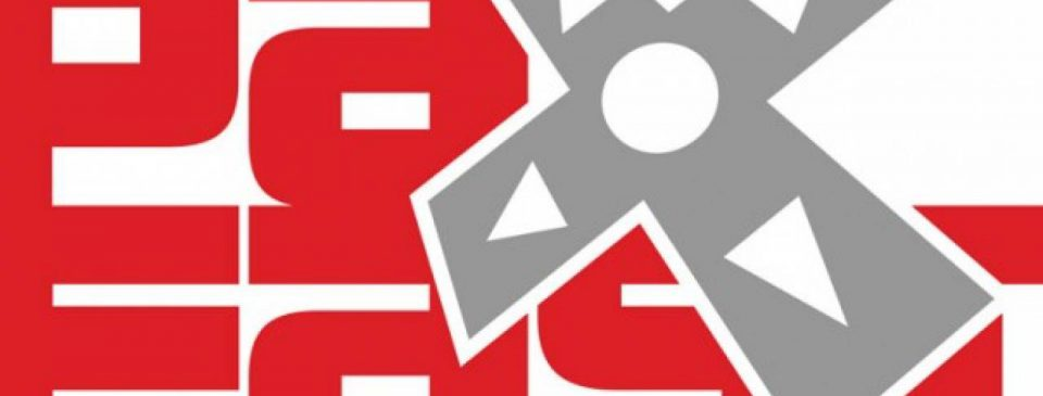pax_east_logo