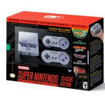 SNES_Mini_Box